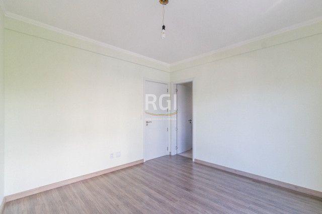 Casa à venda com 3 dormitórios em Vila ipiranga, Porto alegre cod:EL56354657 - Foto 9