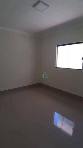 Casa com 3 dormitórios à venda, 75 m² por R$ 250.000,00 - Pioneiros - Campo Grande/MS - Foto 20