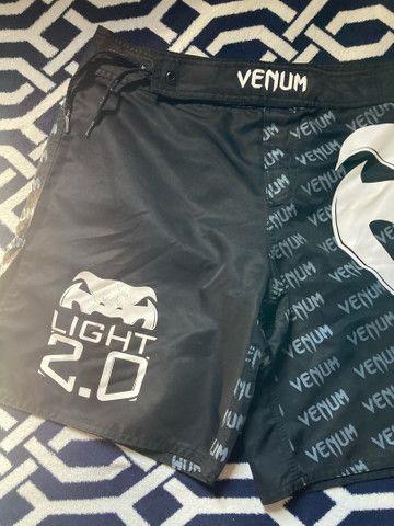 Venum shot Sport  - Foto 3