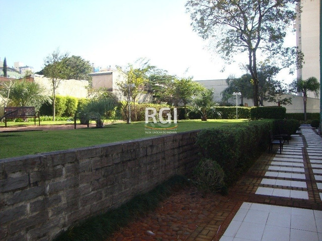 Apartamento à venda com 2 dormitórios em Jardim lindóia, Porto alegre cod:KO13984 - Foto 4