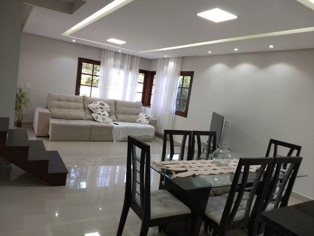 Casa em Condomínio em Aldeia 280m² 5 Quartos sendo 3 Suítes - Foto 13