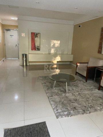 Apartamento à venda com 2 dormitórios em Jardim lindóia, Porto alegre cod:FE6860 - Foto 8