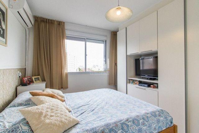 Apartamento à venda com 3 dormitórios em Partenon, Porto alegre cod:EL56356210 - Foto 6
