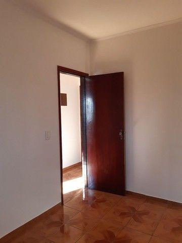 Lindo Apartamento Condomínio Espanha Tiradentes - Foto 4