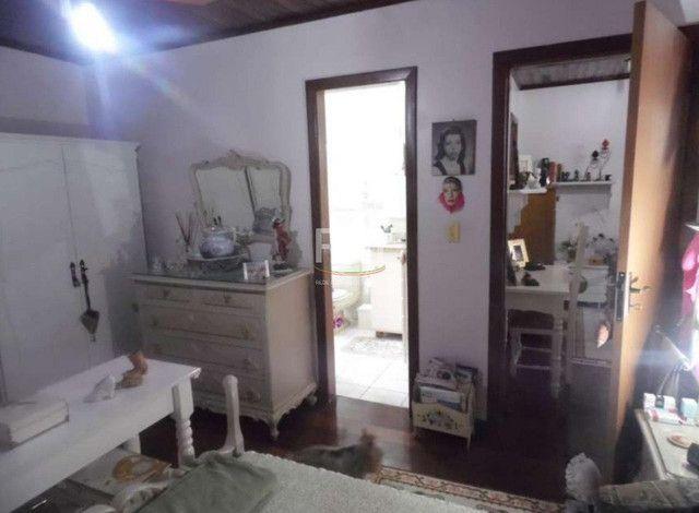 Casa à venda com 3 dormitórios em Vila ipiranga, Porto alegre cod:HT113 - Foto 15