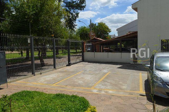 Apartamento à venda com 3 dormitórios em São sebastião, Porto alegre cod:EX8887 - Foto 7