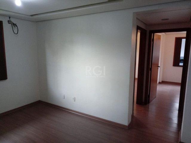 Apartamento à venda com 2 dormitórios em Jardim lindóia, Porto alegre cod:LI50879692 - Foto 2
