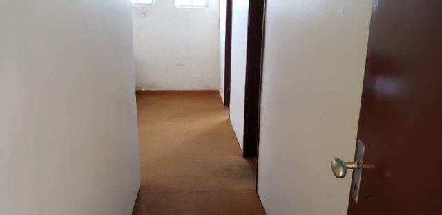 Casa em Piedade, b.mar 586 m², terr. 638 m², 2 pav. 5 qtos, ste, 200 m da praia - Foto 12