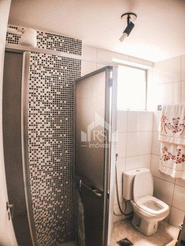Apartamento Duplex com 3 dormitórios à venda, 83 m² por R$ 350.000,00 - Centro - Itaboraí/ - Foto 8
