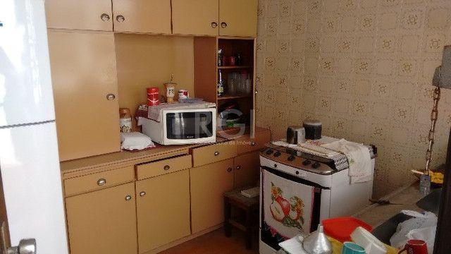 Casa à venda com 3 dormitórios em Vila ipiranga, Porto alegre cod:HM81 - Foto 20