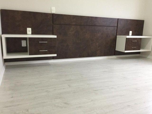 Apartamento à venda com 2 dormitórios em Vila ipiranga, Porto alegre cod:JA971 - Foto 13