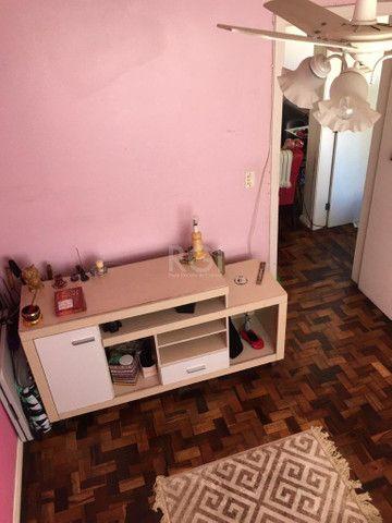 Apartamento à venda com 2 dormitórios em São sebastião, Porto alegre cod:SC12717 - Foto 6