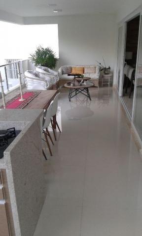 Casa Nova Triplex Decorada Alphaville I. 3 suítes mais gabinete e Home R 2.500.000,00 - Foto 10