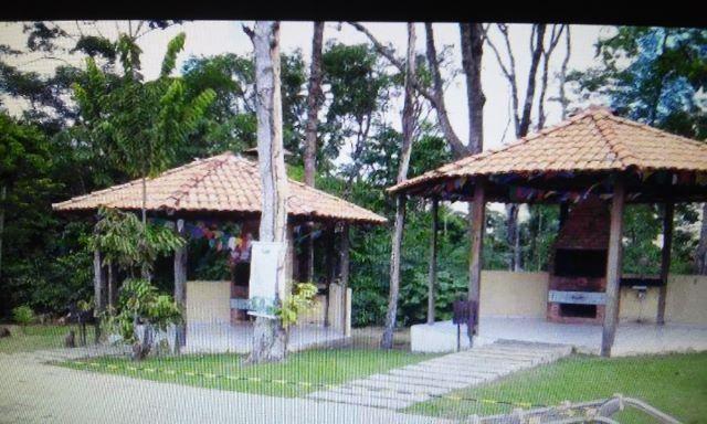 Apartamento ssuper life em Castanhal quitado por 60 mil avista zap * - Foto 15