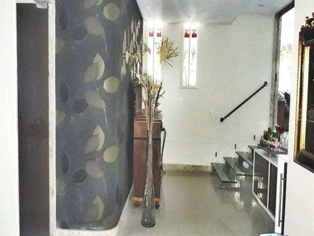 Casa de condomínio à venda com 3 dormitórios em Patamares, Salvador cod:27-IM333107 - Foto 7
