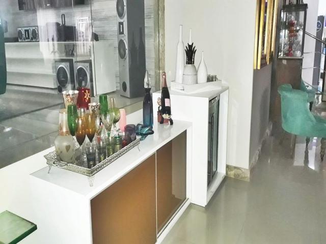 Casa de condomínio à venda com 3 dormitórios em Patamares, Salvador cod:27-IM333107 - Foto 6