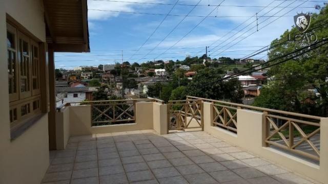 Casa à venda com 2 dormitórios em Santa teresa, São leopoldo cod:1103 - Foto 15