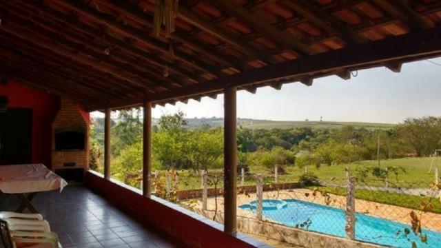 Apartamento à venda com 2 dormitórios em Centro, Cosmópolis cod:321-IM346334OB - Foto 7
