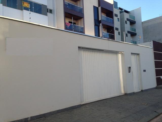 Apartamento em Ipatinga, 3 quartos/Suite, 73 m² - Foto 10