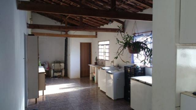 Apartamento à venda com 2 dormitórios em Centro, Cosmópolis cod:321-IM346334OB - Foto 3