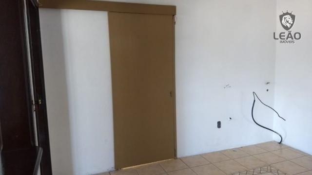 Casa à venda com 2 dormitórios em Santa teresa, São leopoldo cod:1103 - Foto 6