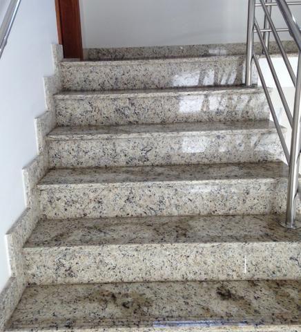 Apartamento em Ipatinga, 3 quartos/Suite, 73 m² - Foto 7