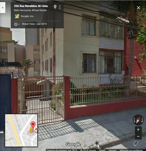 Vendo Apartamento - Bairro Aeroporto - Jaraguá