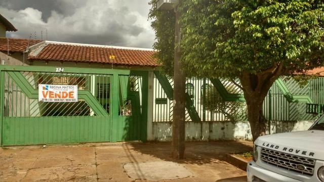 Casa barata Santo Antonio