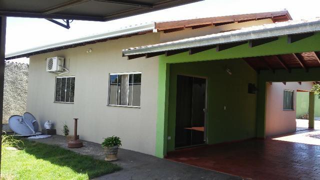 Casa no Tiradentes x chácara até 50% - Foto 4