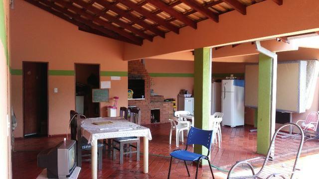 Casa no Tiradentes x chácara até 50% - Foto 9