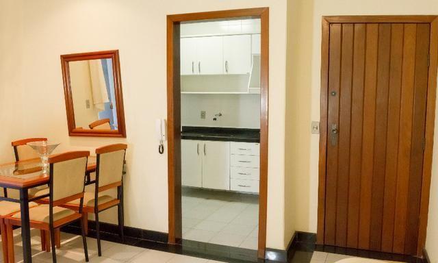 Vendo: Apartamento 3 quartos no Panorama - Foto 5