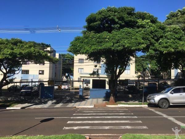 Apartamento Av Cerro azul de R$175.000 por R$129.000 - Foto 2