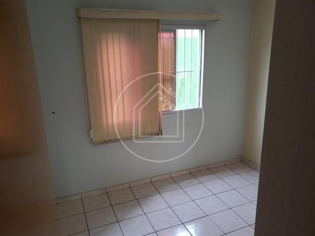 Apartamento à venda com 3 dormitórios em Jardim américa, Goiânia cod:839095 - Foto 13