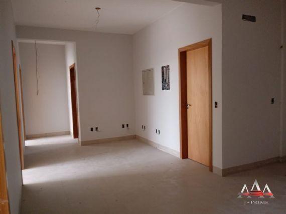 Prédio inteiro para alugar em Dom aquino, Cuiaba cod:479 - Foto 7