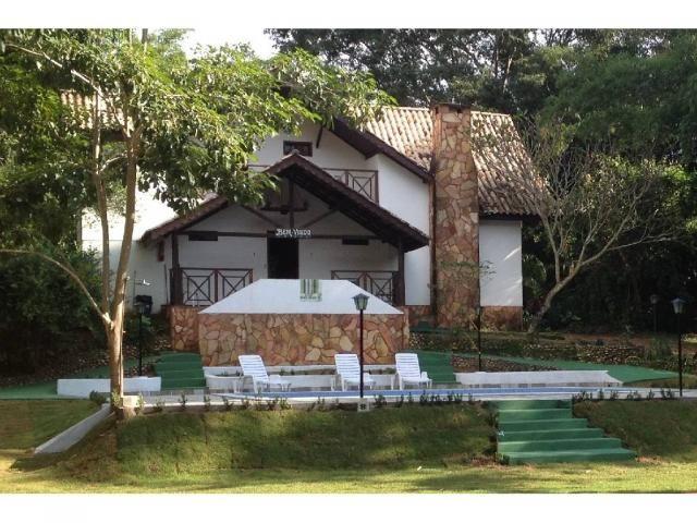 Chácara à venda em Coxipo do ouro, Cuiaba cod:17006 - Foto 11