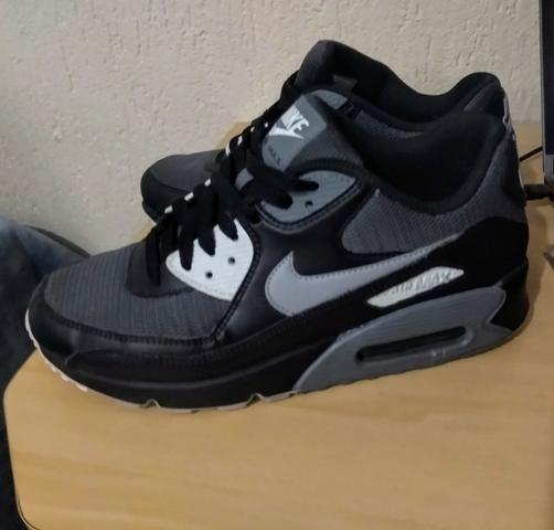 0dc7e6924a3 Tênis Nike Air Max - Roupas e calçados - Itaim Bibi