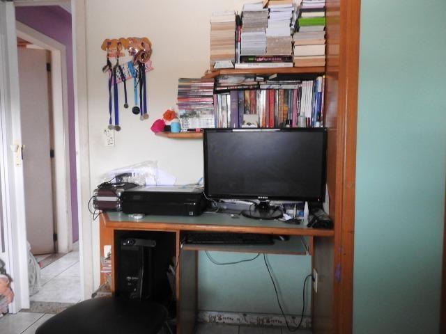 Apartamento condomínio segurança 24h - Foto 3