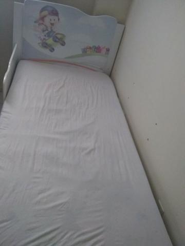 c83556a524 Cama infantil menino - Móveis - Distrito Ind