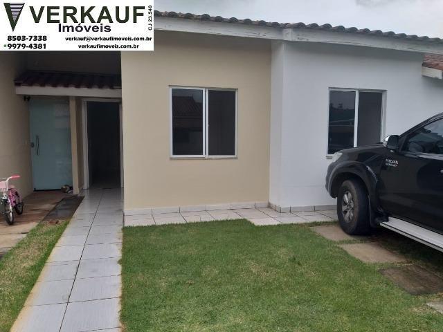 Casa 3 quartos cond Paineira - Jd Gaedenia Goiânia/ Go