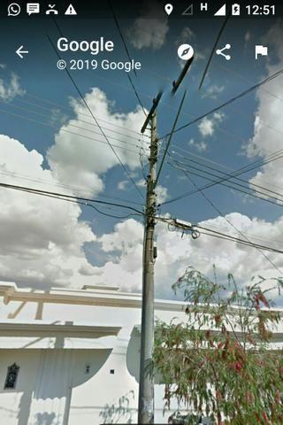 Casa 270m 3 suítes a venda ou troca no bairro Tibery - Foto 15