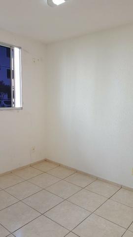 Apartamento de 2 quartos, nas melhores regiões de Cuiabá e Várzea Grande - Foto 11