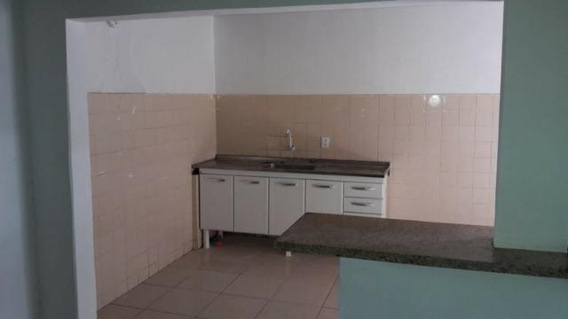 Casa, 3 quartos, Setor Urias Magalhães - Foto 6