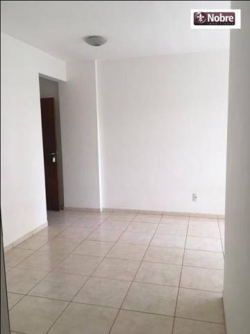 Apartamento à venda, 62 m² por r$ 195.000,00 - plano diretor sul - palmas/to - Foto 9