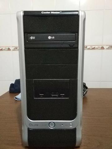 Pc amd fx 3 5 ghz 16gb ram windows10xbatocera