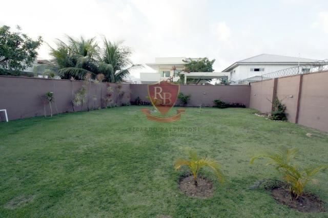 Linda casa duplex no Green Clube 2 - Foto 6