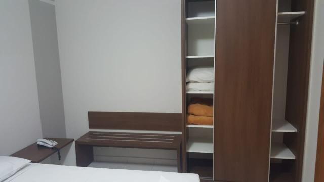 Apartamento no Boulevard em Caldas Novas! - Foto 2