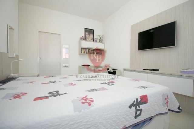 Linda casa duplex no Green Clube 2 - Foto 14