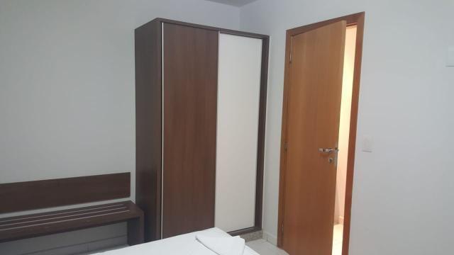 Apartamento no Boulevard em Caldas Novas! - Foto 8