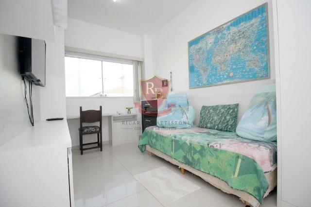 Linda casa duplex no Green Clube 2 - Foto 19