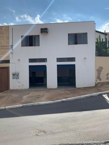Alugo Salão Comercial - Bem localizado - Foto 2